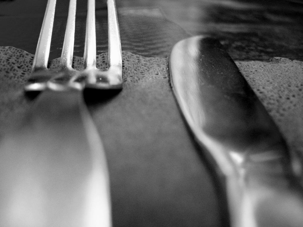forchetta e coltello2