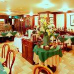 ristorante colosseo