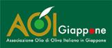 logo1_s1
