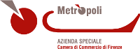 metropoli_logo_colori