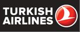 turkish-logo-small