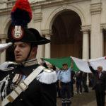 イタリア共和国建国記念日を祝うパーティーと試飲会の開催