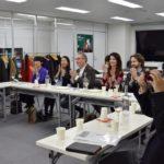 Franciacorta Workshop Video!