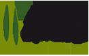 cipresso_logo