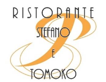 Ristorante Stefano e Tomoko? logo
