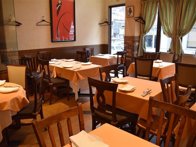 Cucina Italiana Piccolo Grande interno net