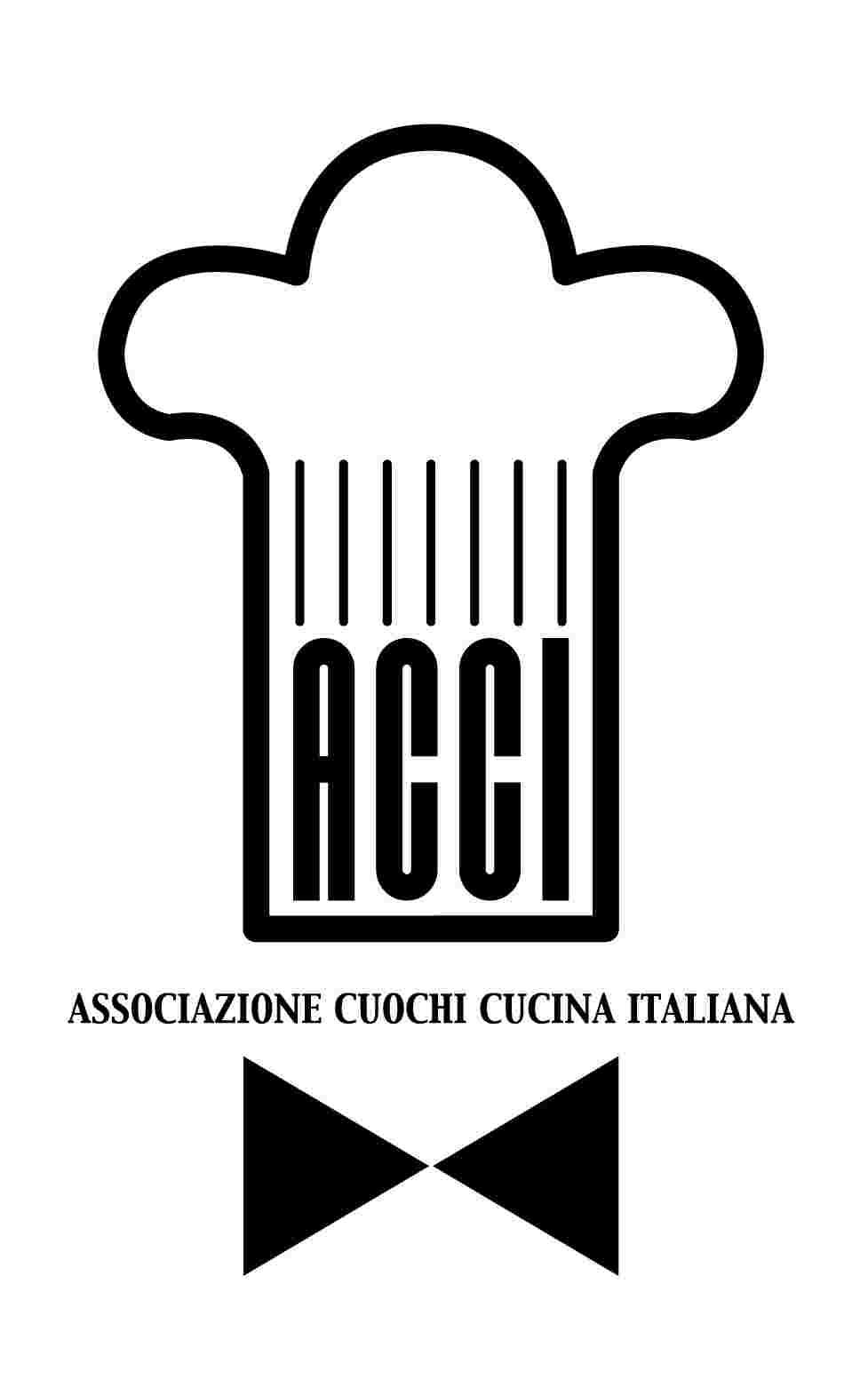 ACCI aqi supporter
