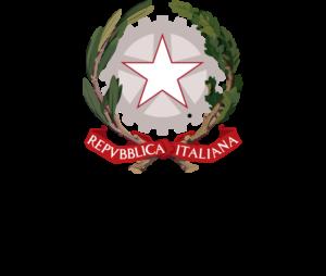Italian Embassy AQI