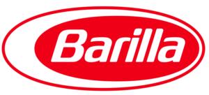 barilla aqi sponsor