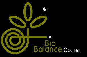 biobalance aqi sponsor