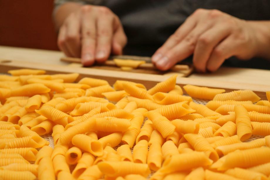 magicamente dish pasta
