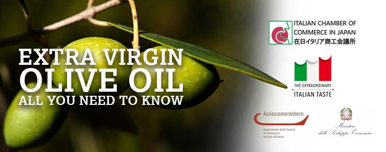 seminar_olive_oil