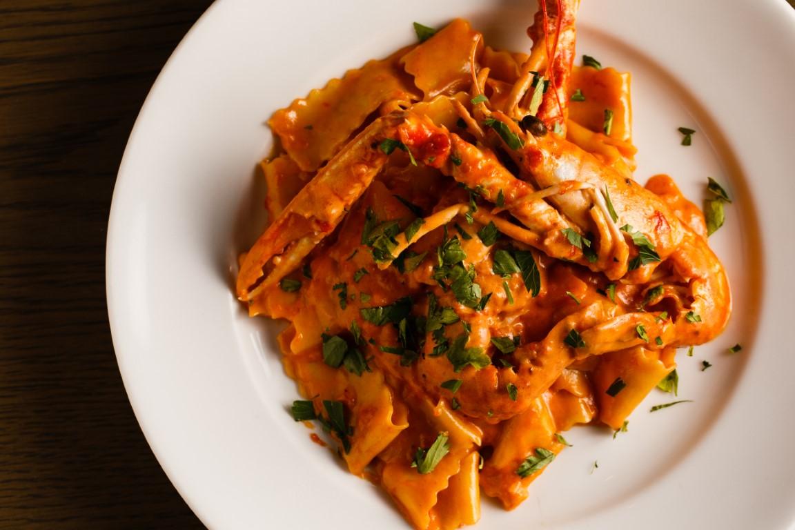 batticuore pasta