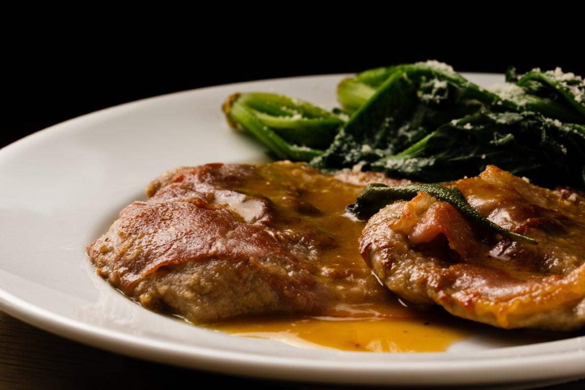 batticuore meat