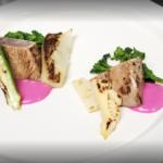 ANIMA modern Italian restaurant