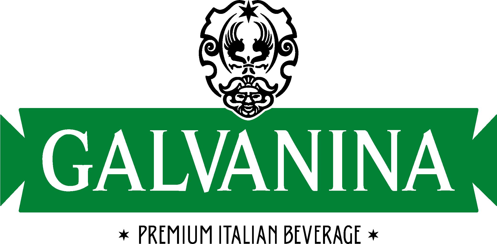 galvanina aqi sponsor